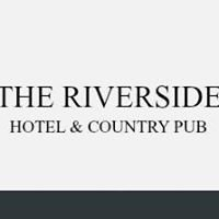 The Riverside Hotel, Ilkley Park