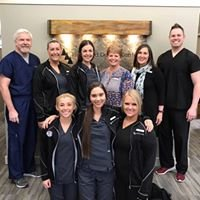 Highland Dental Center