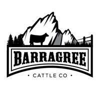 Barragree Cattle Co.