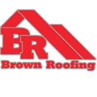 Brown Roofing Company, Inc