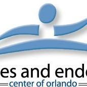 Diabetes and Endocrine Center of Orlando-Research Division