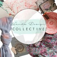 Hands Design Collective