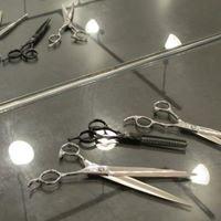 Indulgence Hair Salon & Spa