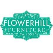 Flower Hill Furniture