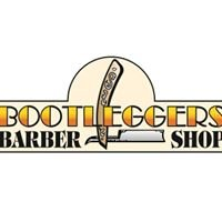 Bootleggers Barbershop