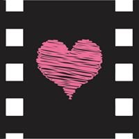 Your Wedding Videography