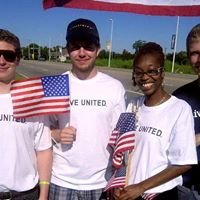 Georgetown County United Way