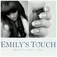 Emily's Touch