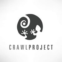 Crawl Mobility & Strength Project