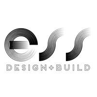 EcoSafe Spaces Design+Build