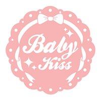 Baby Kiss Thailand