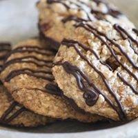 Cookie Junkee