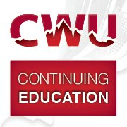 Continuing Education - Central Washington University