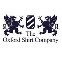 Oxford Shirt Company