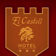 Hotel El Castell Valderrobres