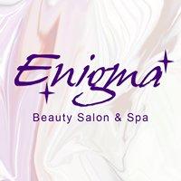 Enigma Beauty Salon & Spa