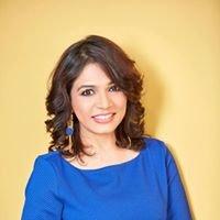 Dr Jaishree's Skinfiniti