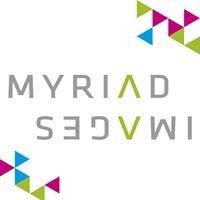 Myriad Images