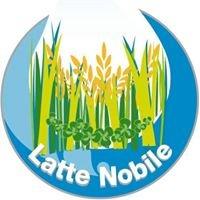Latte Nobile - ALNI Associazione Latte Nobile Italiano