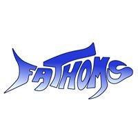 Fathoms Aquatics