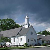 United Methodist Church of Lake Ronkonkoma