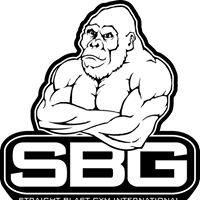 SBG Montana