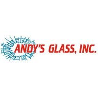 Andy's Glass