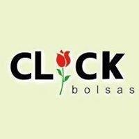 Click Bolsas
