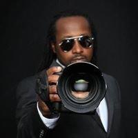 Ar'Shaun Johnson Photography, LLC
