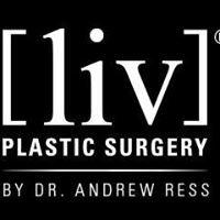 Liv Plastic Surgery
