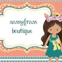 Sassyfrass