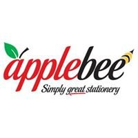 Applebee - Simply Great Stationery