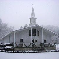 Eden United Methodist Church