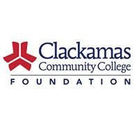 Clackamas Community College Foundation