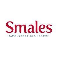 Smales Fish Merchants