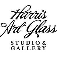 Harris Art Glass
