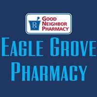 Eagle Grove Pharmacy