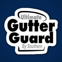 Ultimate Gutter Guard of Greenville