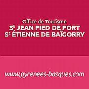 Tourisme Terre et cote basques