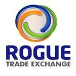 The Rogue Trade Exchange