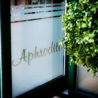 Aphrodite Day Spa & Beauty