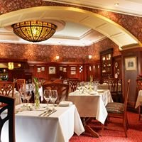 Hannigans Bar & Restaurant Killarney