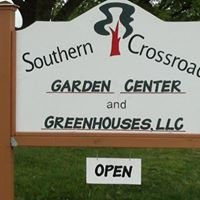 Southern Crossroads Garden Center & Greenhouse's L.L.C.
