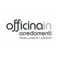 Officinain