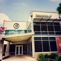 Blackbaud - Austin