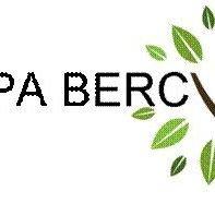 Le Spa Bercy