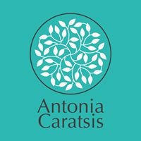 Sports & Remedial Massage/NKT Therapist - Antonia Caratsis
