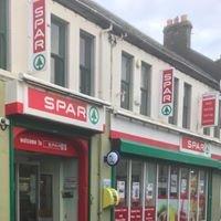 Spar Portaferry