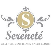 Sereneté Wellness Centre and Laser Clinic