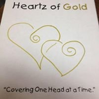 Heartz of Gold